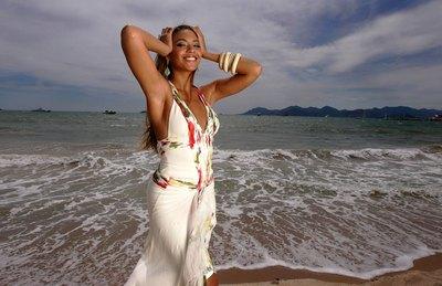 Beyonce poster #2053083