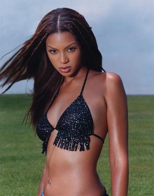 Beyonce poster #2053098
