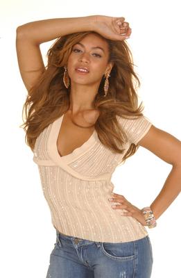 Beyonce poster #2117837