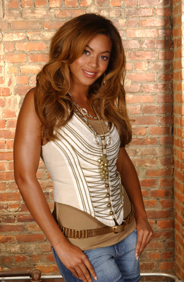 Beyonce poster #2117838