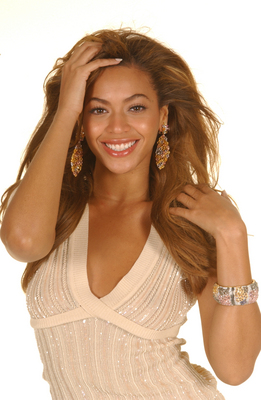 Beyonce poster #2117857