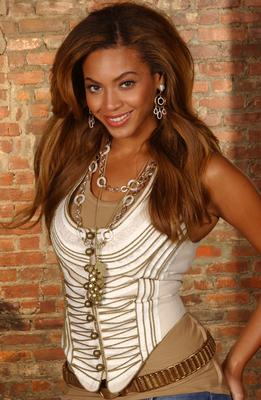 Beyonce poster #2117859