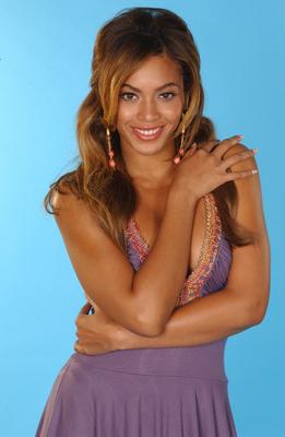 Beyonce mug #2117861