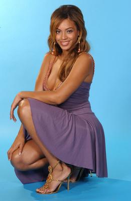 Beyonce poster #2117868