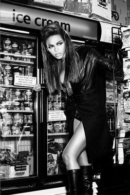 Beyonce poster #2133378