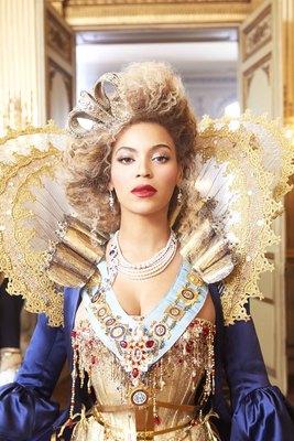 Beyonce poster #2300855