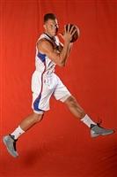 Blake Griffin poster
