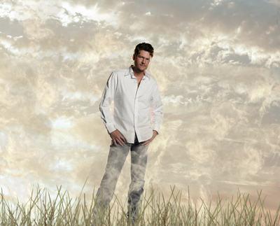 Blake Shelton poster #2192307