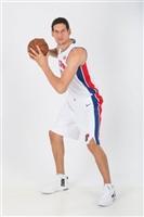 Boban Marjanovic poster