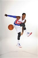 Brandon Jennings poster