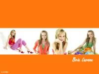 Brie Larson poster