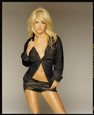 Britney Spears poster #1256583
