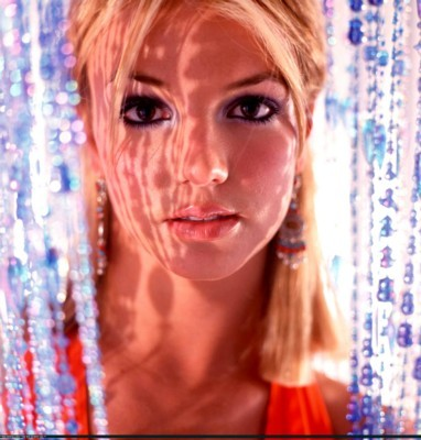 Britney Spears poster #1274089
