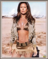 Brooke Burke poster