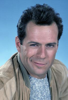 Bruce Willis poster #2116564