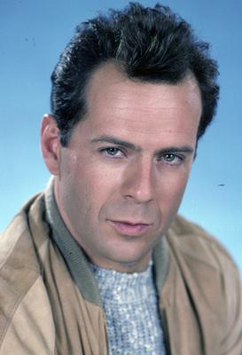 Bruce Willis poster #2116593