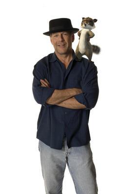Bruce Willis poster #2212844