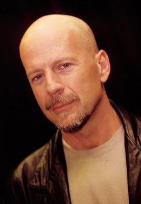 Bruce Willis poster #2212855