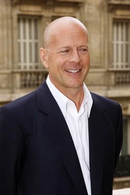 Bruce Willis poster #2212863
