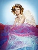 Bryce Dallas Howard poster