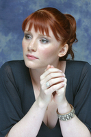 Bryce Dallas Howard poster