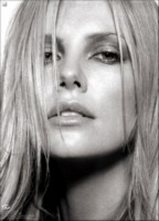 Charlize Theron poster