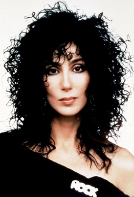 Cher poster #2050791