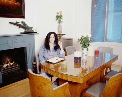 Cher mug #2050792