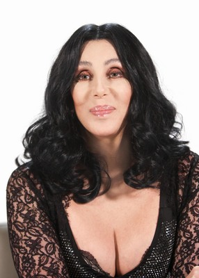 Cher poster #2245982
