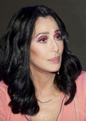 Cher poster #2245984