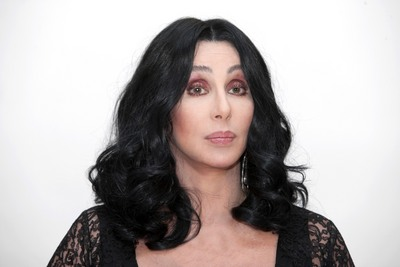 Cher poster #2245988