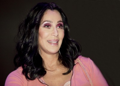 Cher poster #2245989