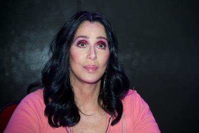 Cher mug #2261103