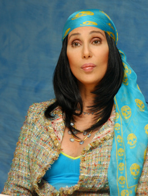 Cher poster #2269394