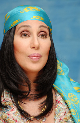 Cher poster #2390166