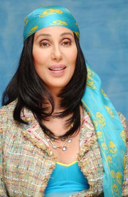 Cher mug #2390168