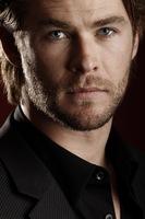 Chris Hemsworth poster