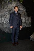 Chris Pratt poster
