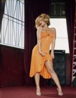 Christina Milian poster