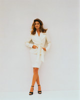 Cindy Crawford poster