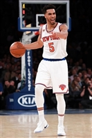 Courtney Lee poster