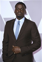 Daniel Kaluuya poster