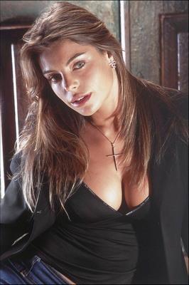 Daniela Cicarelli photos