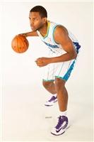 Darius Miller poster