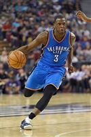 Dion Waiters poster