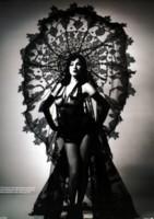 Dita Von Teese poster