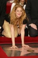 Drew Barrymore poster