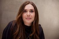 Elizabeth Olsen poster