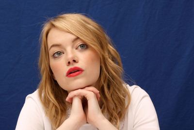 Emma Stone poster #2225066