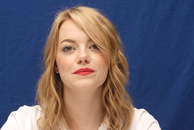 Emma Stone poster #2225069